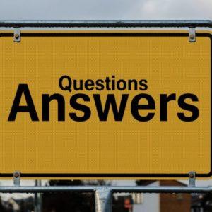 転職面接逆質問