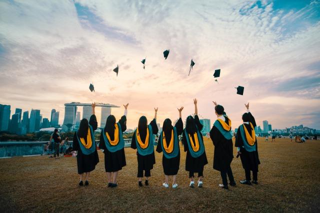 高卒の転職エージェントの選び方