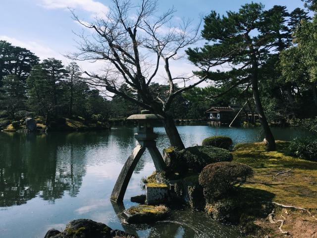石川県での転職相談